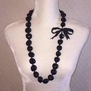 Jewelry - Hawaiian beads